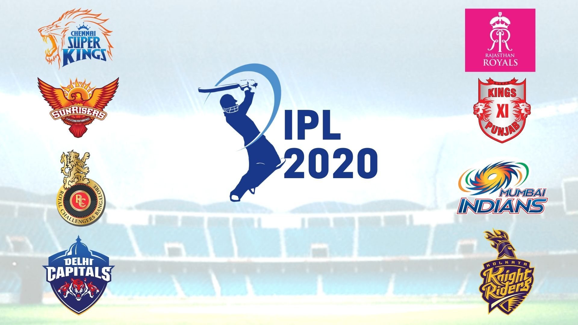 Ipl Schedule Match Prediction Live Scores Updates Ipl Premier League Cricket