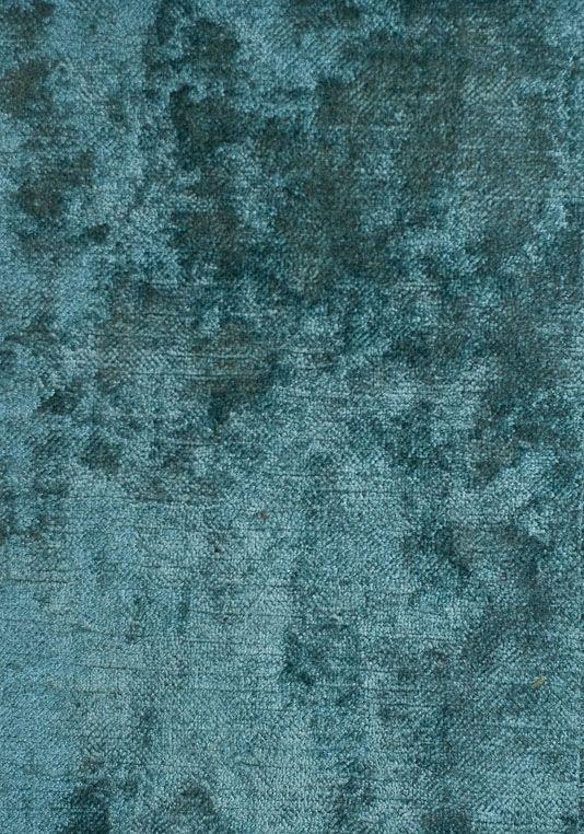 Dapple Velvet Curtain Fabric Upholstery And Fabrics