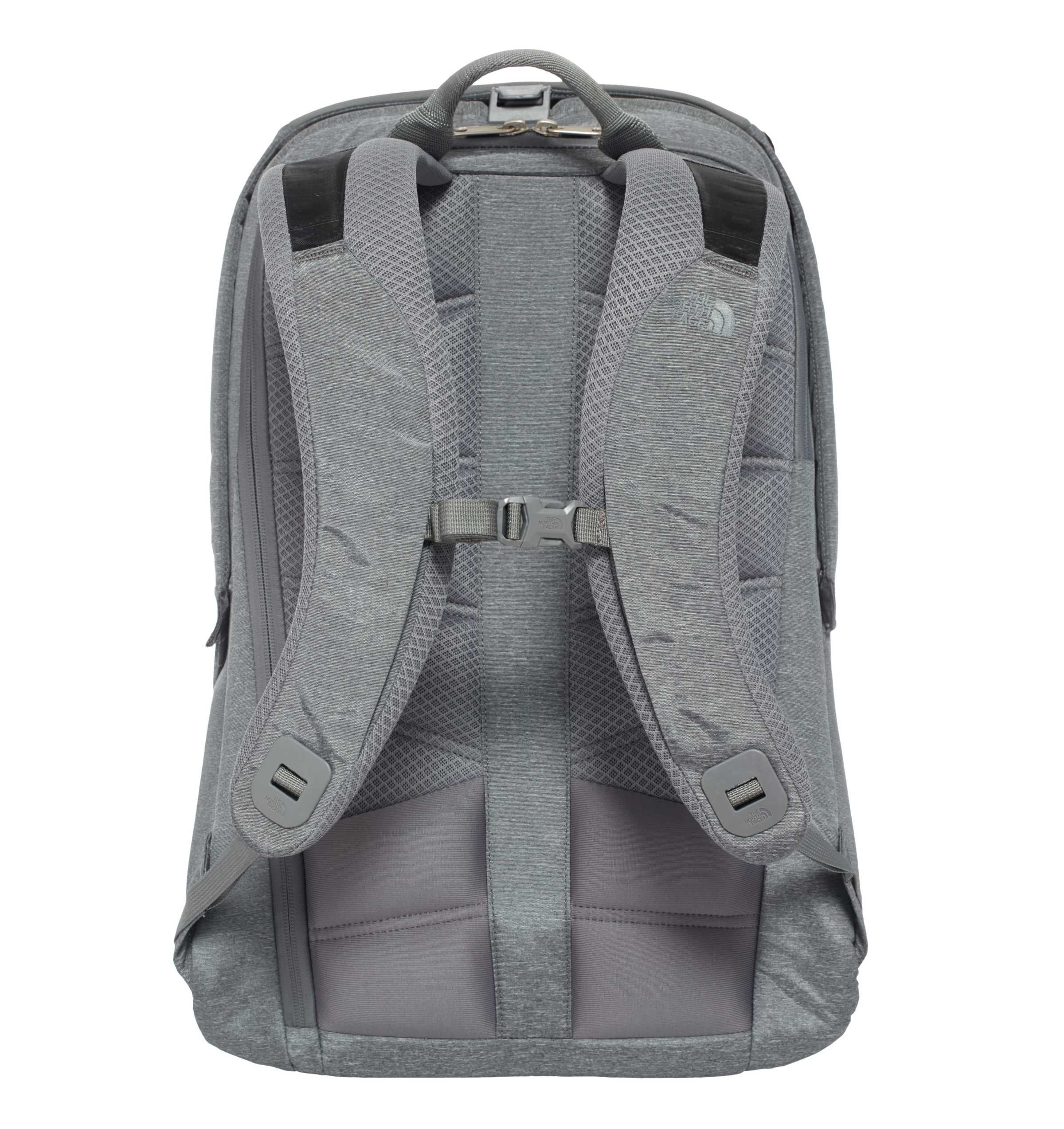 The North Face Unveils the Access Pack Mens fashion