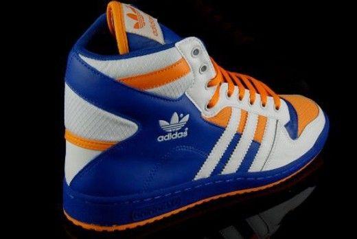 adidas-decade-hi-white-blue-orange-03-520x348.jpg (520×348)