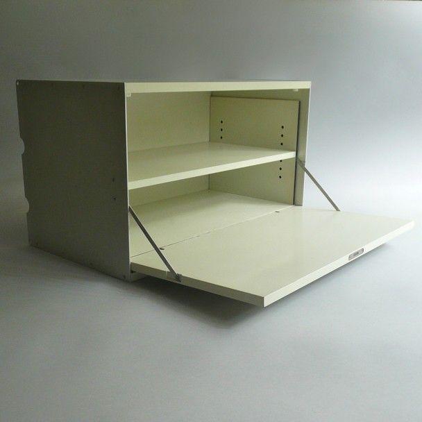 Vits Furniture Shelving 606 Universal Shelving