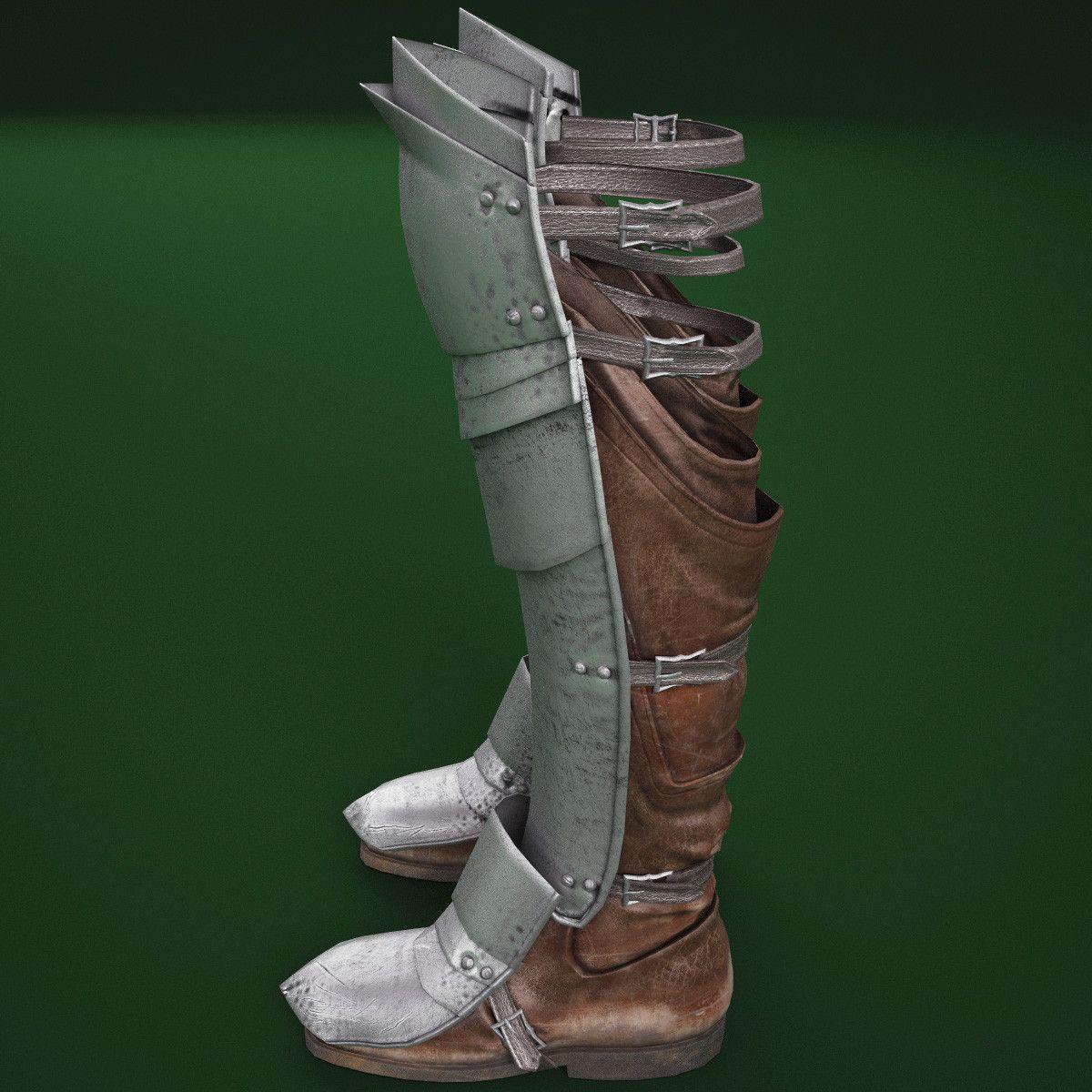 Armamento y Vestimenta: Guerreando en Calradia E2a7efcf3ce9297f361360591511e962