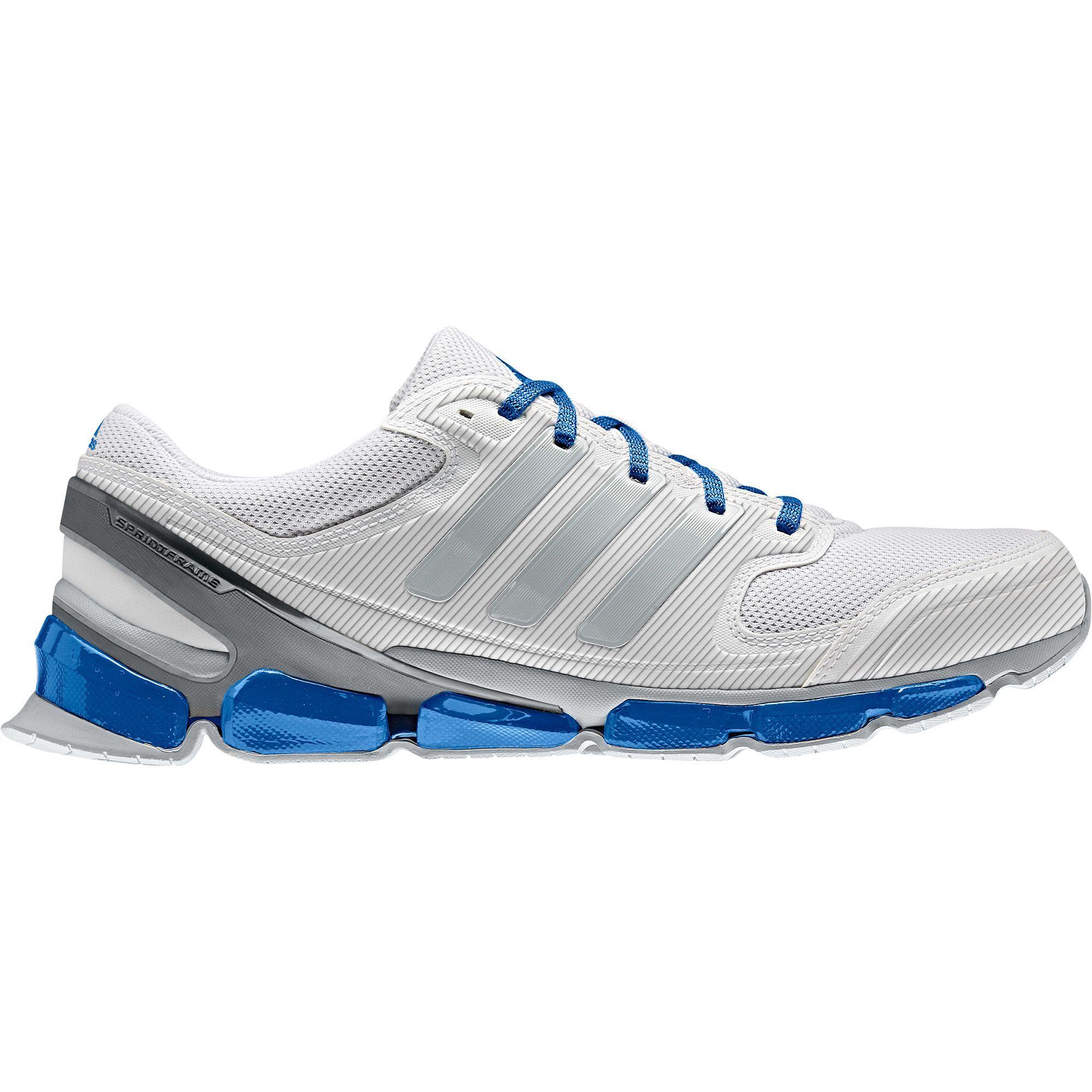 adidas Zapatillas de Running Dynamic fusion100 Hombre