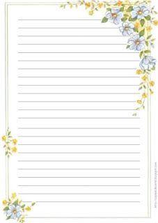 Papeis De Carta E Envelopes Papel De Carta E Envelope Papel De