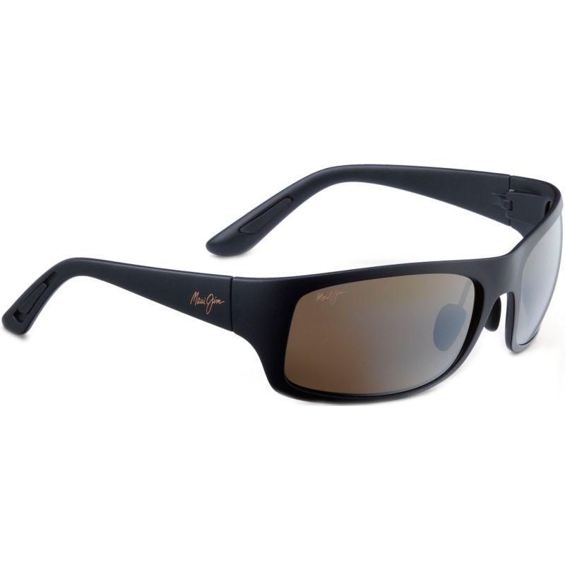 Maui jim haleakala polarized sunglasses mens glasses