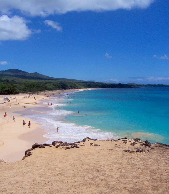 Maui Hawaii Beaches: Beach, Beautiful Beaches, Vacation Spots