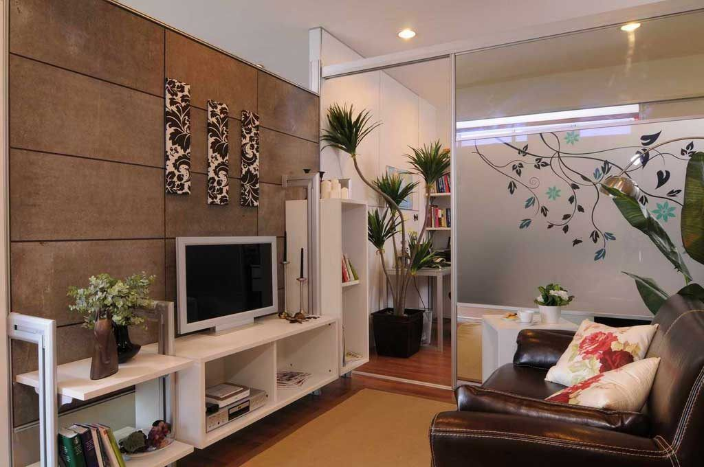 Living Room Cupboard Designs Delectable Pinmusik Yamaha On Informasi  Pinterest  Jakarta And Agar Inspiration Design
