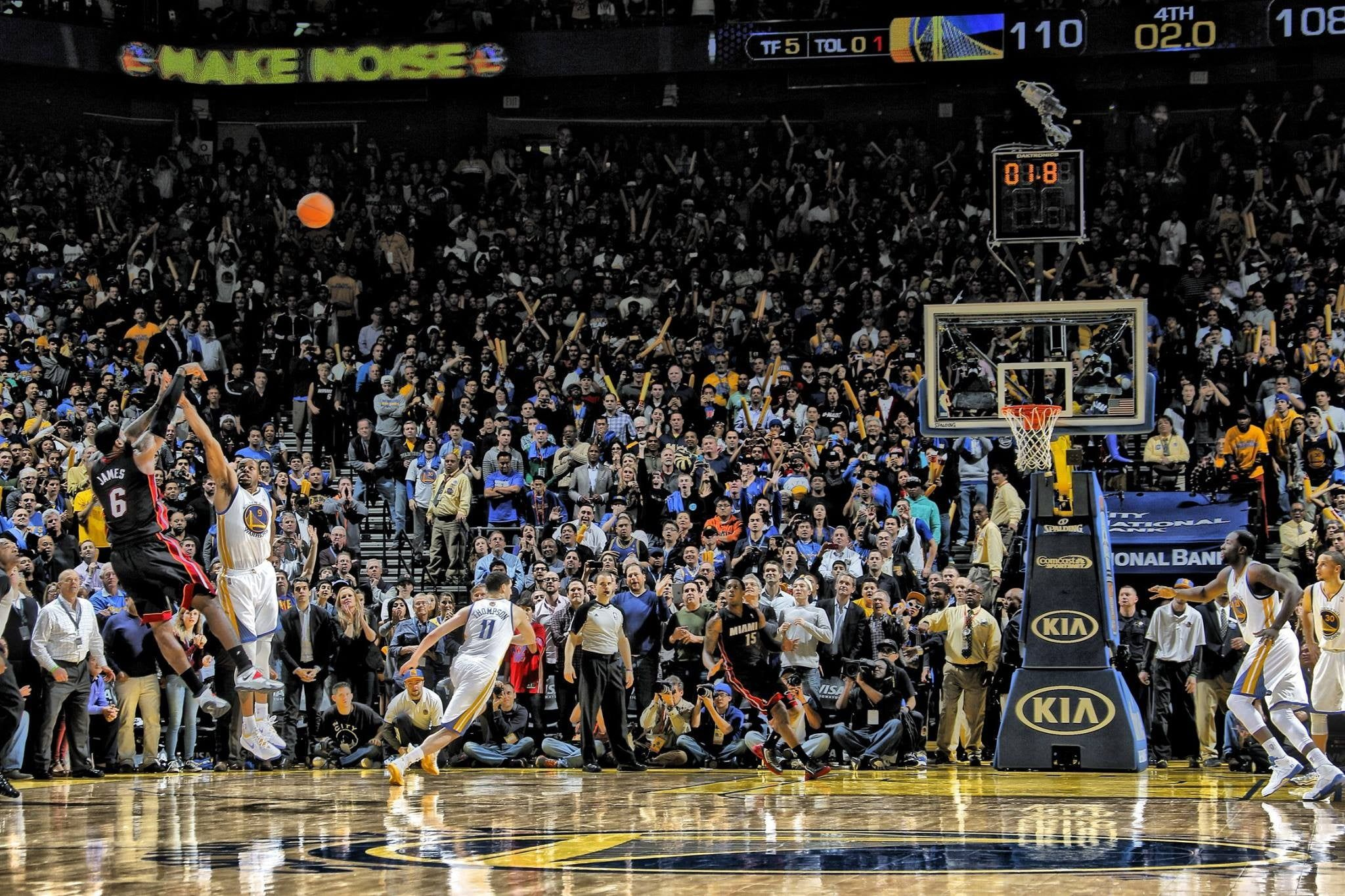 Nba Lebron James Basketball Miami Heat 1080p Wallpaper Hdwallpaper Desktop In 2020 Lebron James Lebron James Background Lebron James Miami Heat