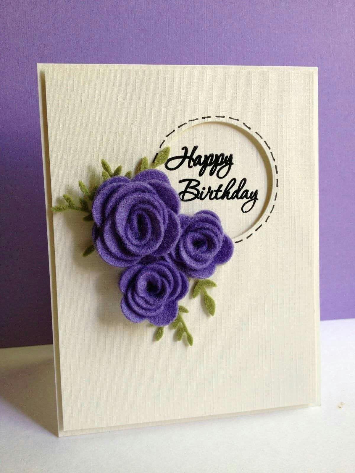 Great Birthday Greetings To Actors Born On December 18 Brad Pitt