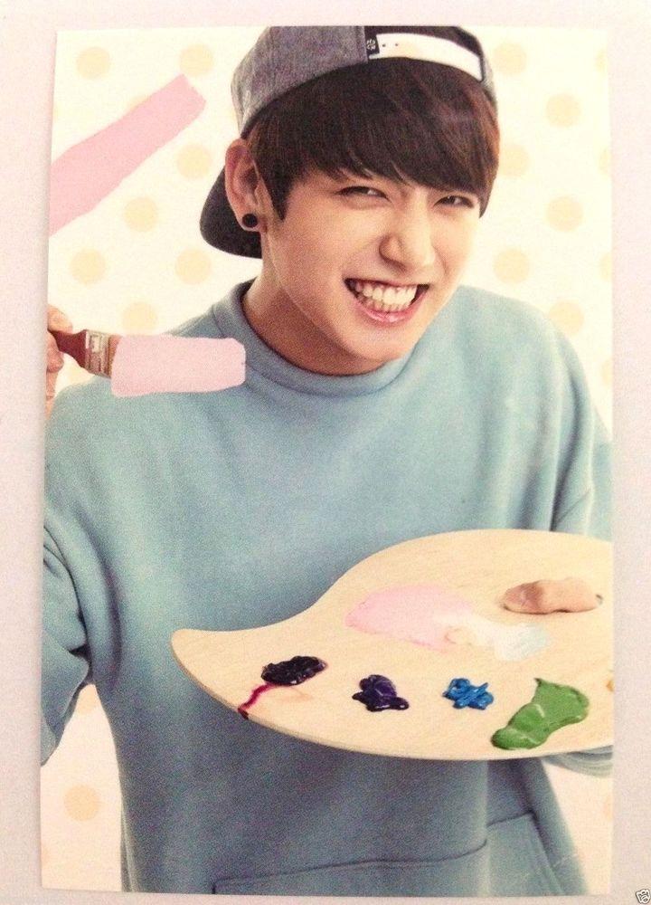 Résultats de recherche d'images pour «Bts Suga and Jungkook Cards Of Hours»