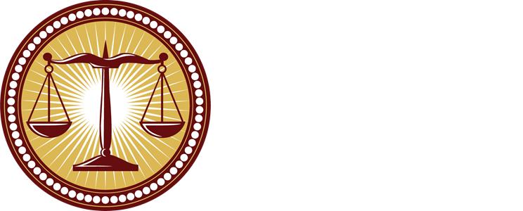 استشارات قانونية Peace Symbol Symbols Art