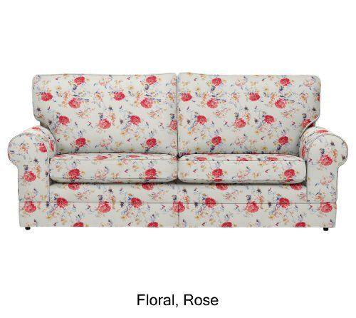 Eleanor Large Sofa Marks Amp Spencer Hastings Road