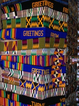 Market stall at arts centre accra greater accra ghana market stall at arts centre accra greater accra ghana photographic print by jane m4hsunfo Gallery