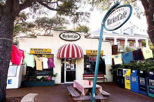 Best 25 Seagrove Beach Florida Ideas On Pinterest