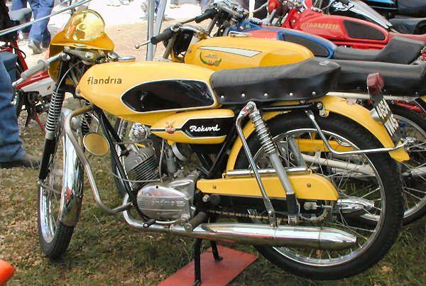 flandria rekord cyclomoteurs sports pinterest motos anciennes mon enfance et moto. Black Bedroom Furniture Sets. Home Design Ideas