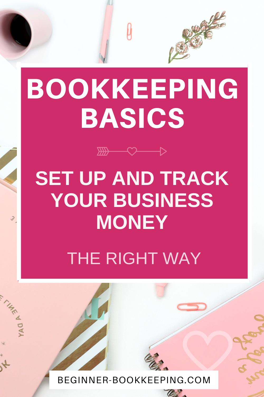 Pin on Bookkeeping Accounting 101 = Fun!
