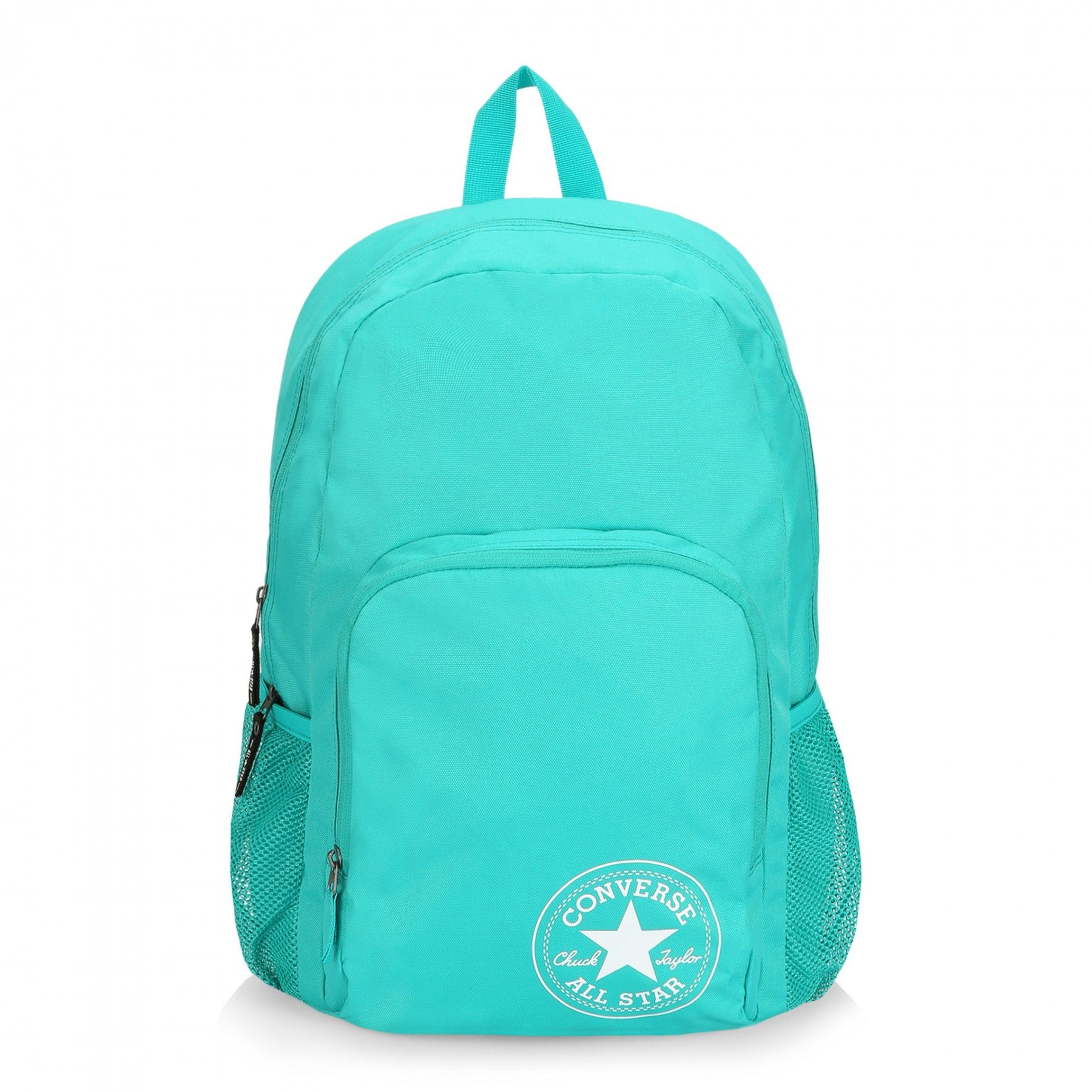 28d28d09fb This classic Converse backpack is all you need for school. | Back to ...