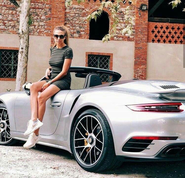 Pin By Luis Rafael Garza Morales On Nine 11 12 14 Vintage Porsche Porsche Models Porsche 911