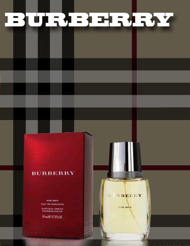 Burberry Ad. @Maze Graph WWW.AutreNiveau.COM