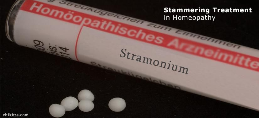 Homeopathy Treatment For Stammering is a disorder that is characterized by the repetition of words sounds or syllables prolongation of sounds or interruption of speech ca...