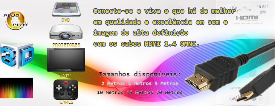 Banner encomendado pela Serranos Distribuidora para lançar sua nova linha de produtos MOX.