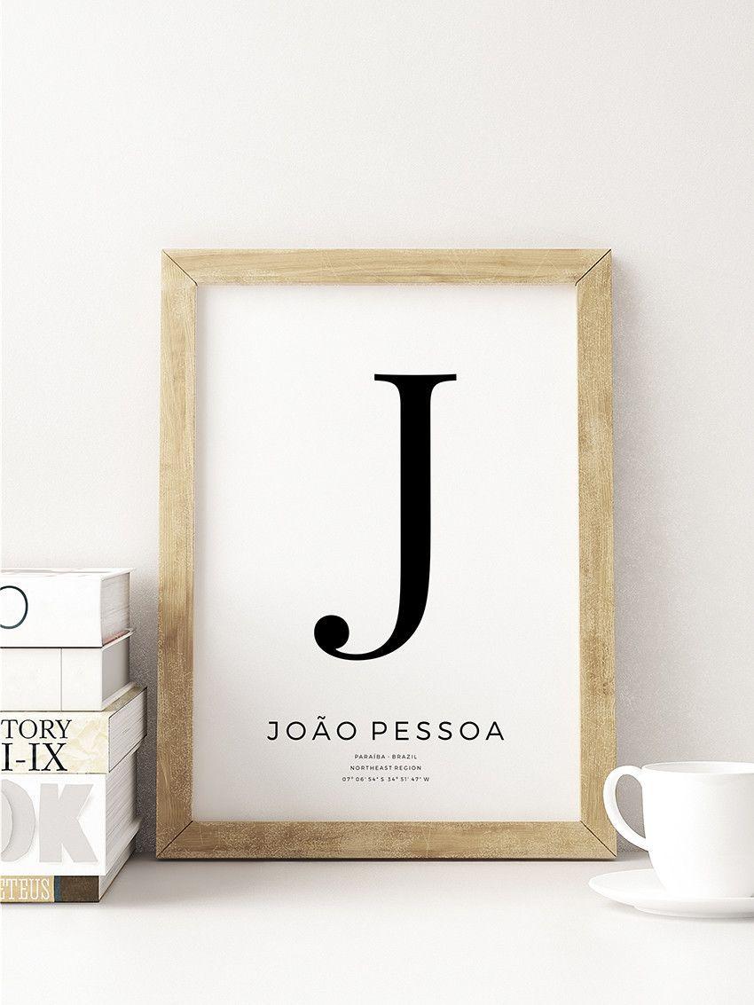 JOÃO PESSOA/PB