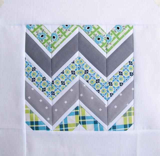 8 free paper pieced quilt block patterns white horses patterns