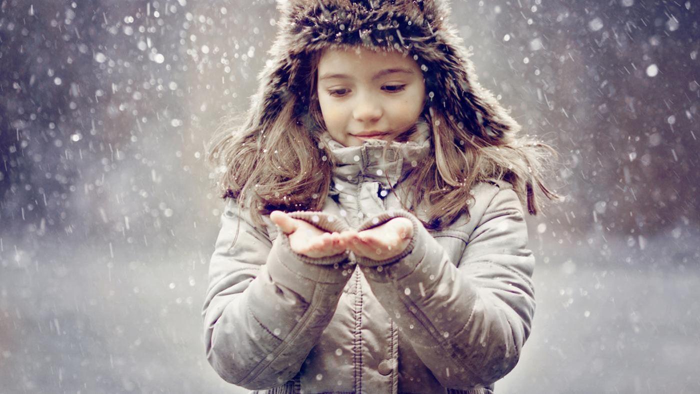 отдыха картинка снежинки радости что наш физкультурный