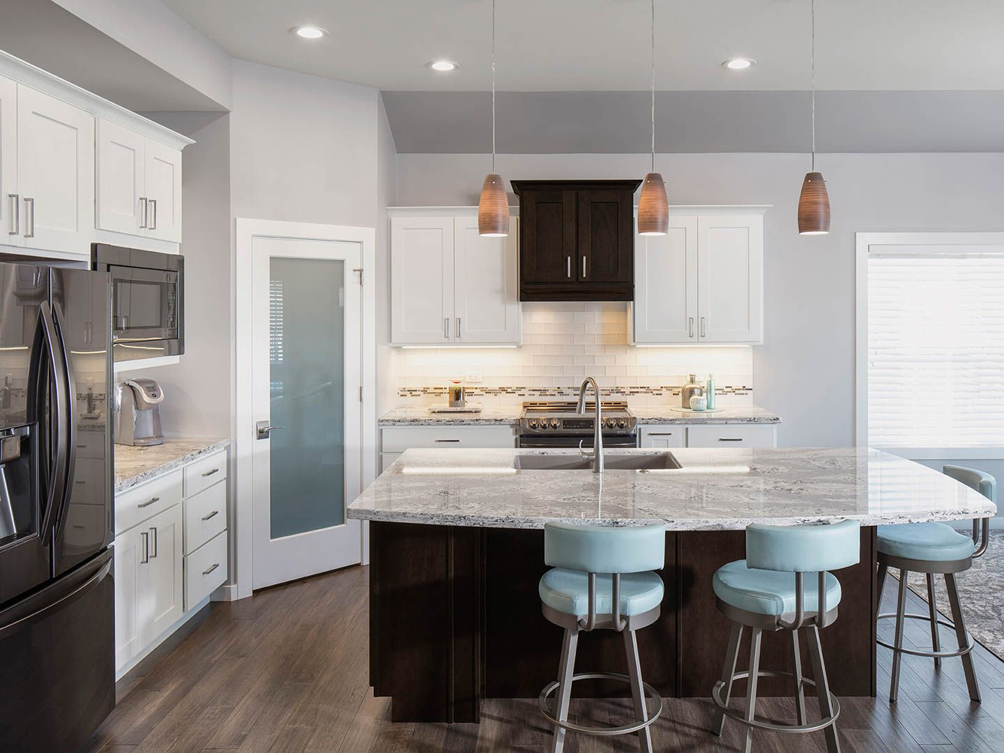 Best Gallery Aspect Cabinetry Kitchen Home Decor Decor 400 x 300