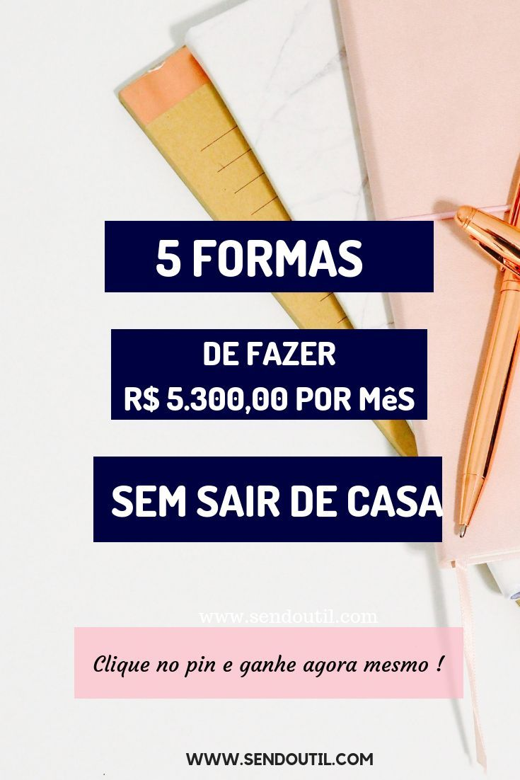 2529 Best Como Blogar | Blogosfera Brasil images in 2019 | Digital marketing, Marketing, Alta perfor