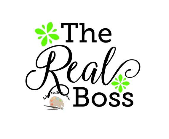 Boss Fucks Secretary Pov