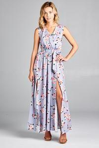 eb1550277d8 Jewel Slit Maxi | MAXI DRESSES // RACINE LOVE | Pinterest | Dresses and  Jewels