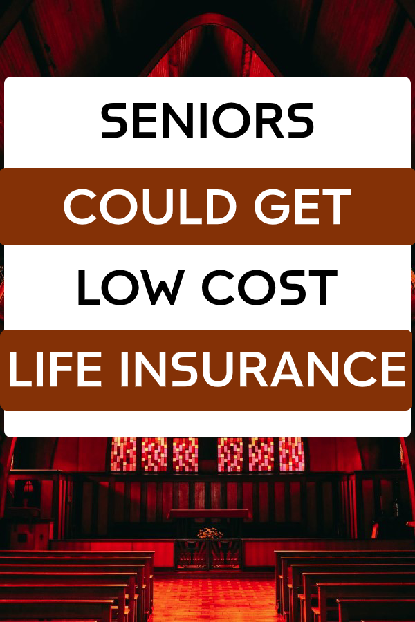 New 2020 Life Insurance Policies Leave Seniors Shocked