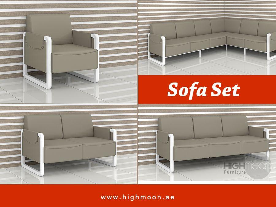 Buy Modern Sofa Set Modern Sofa Set Sofa Set Modern Sofa