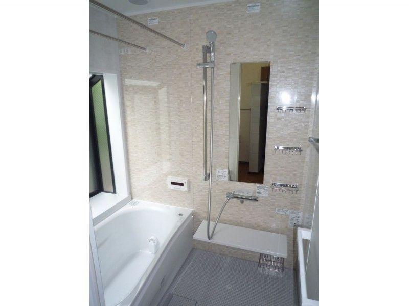 風呂 浴室リフォーム施工事例集 10ページ目 カナジュウ