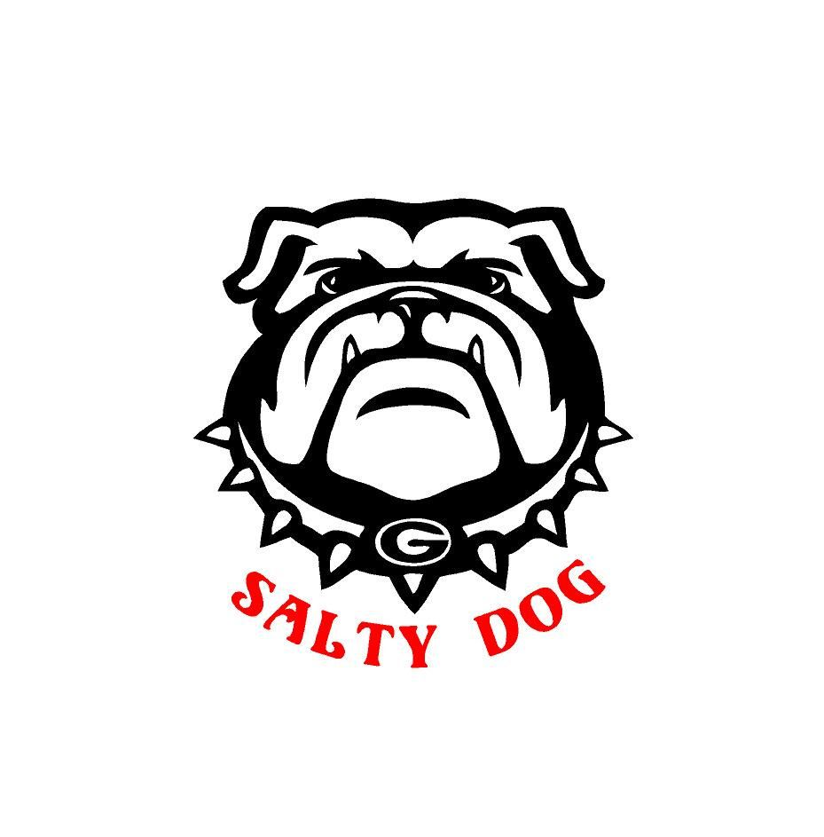 Excited To Share This Item From My Etsy Shop Georgia Bulldogs Decal Car Decal Vinyl Decal Ga Football Decal Truck De Car Decals Vinyl Vinyl Decals Usmc Decal [ 943 x 929 Pixel ]