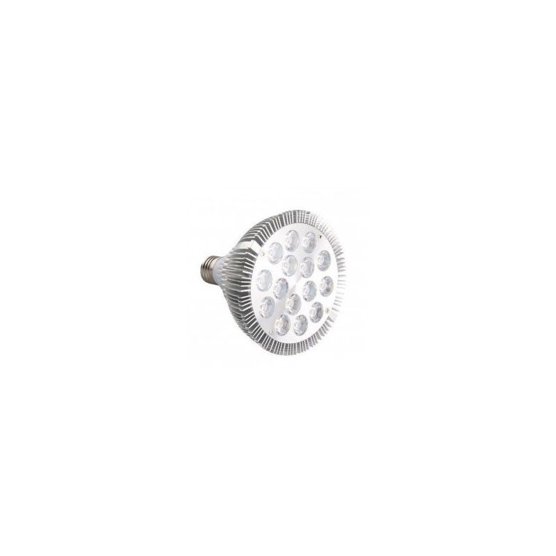 Spot LED Agro Booster 15W Cultilite