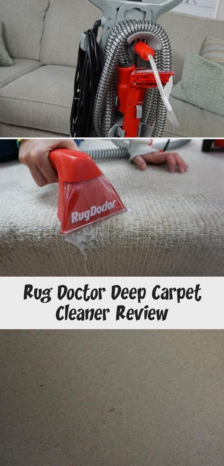 Teppich Doktor Deep Carpet Cleaner Bewertung Suchen Sie Nach