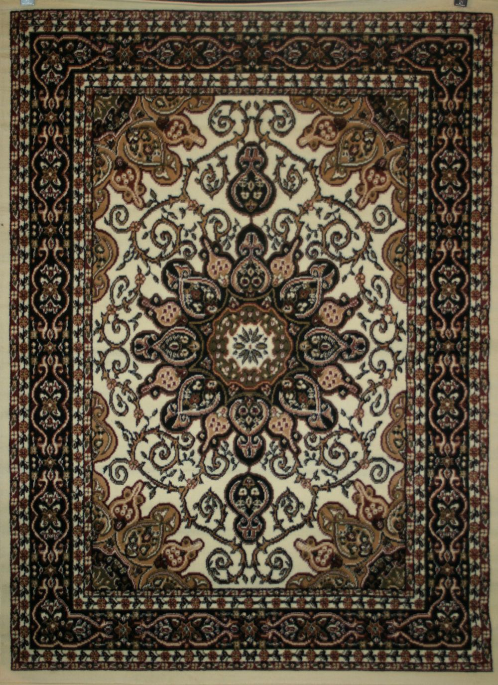 Rugs Area Rug Online Ping Carpets