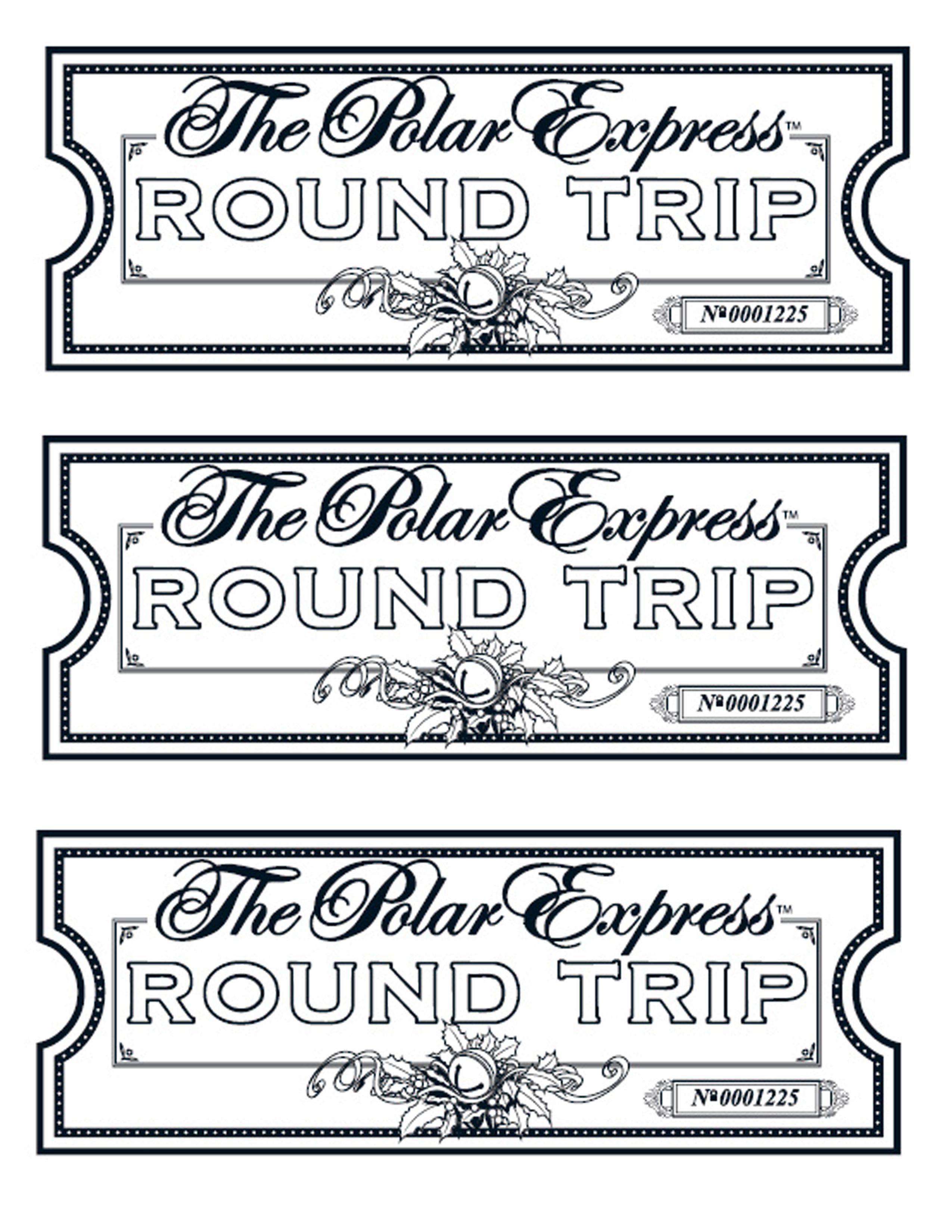 Polar Express Coloring Pages Top Polar Express Coloring