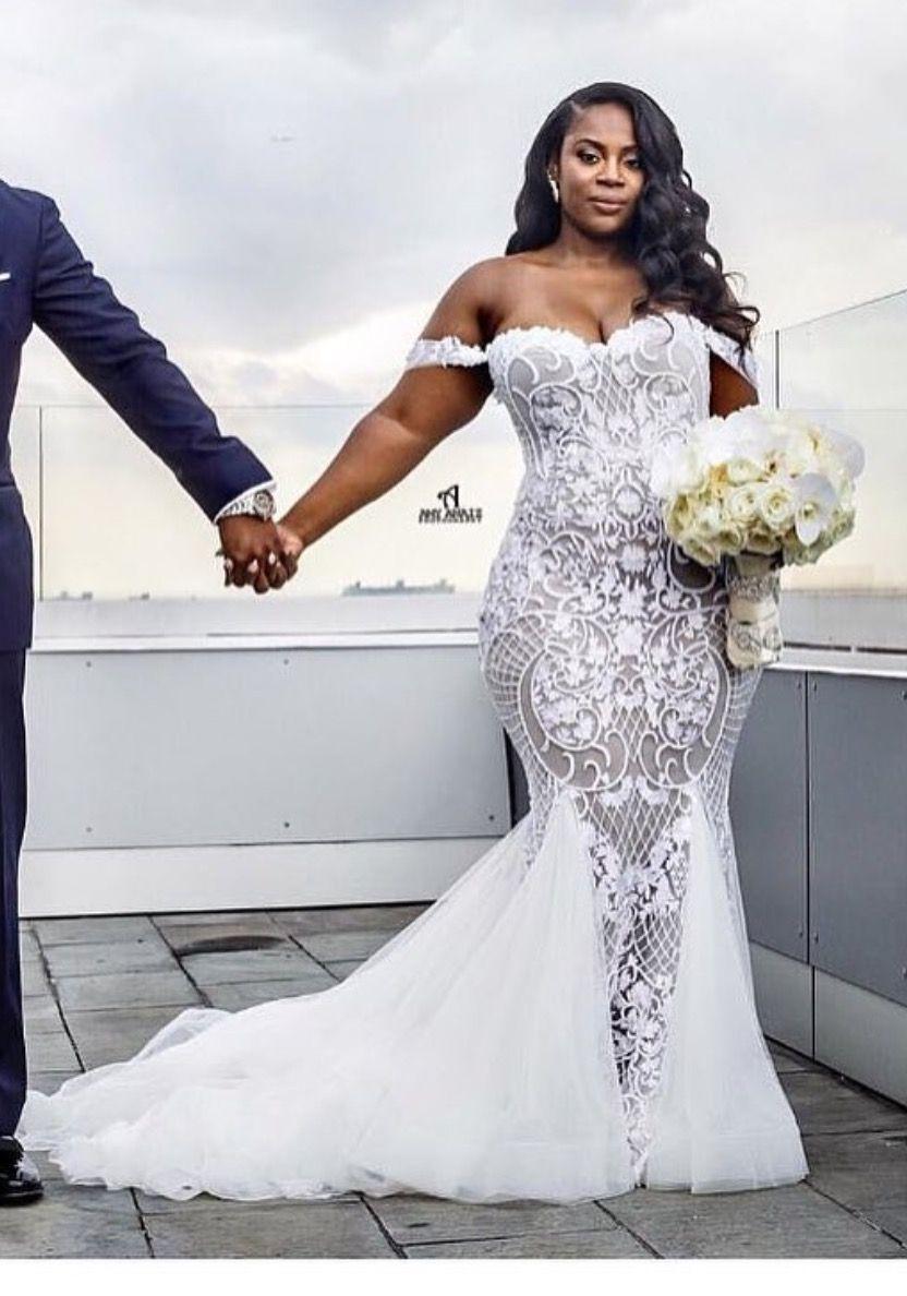 The wedded pin vestidos de novias pinterest wedding dress
