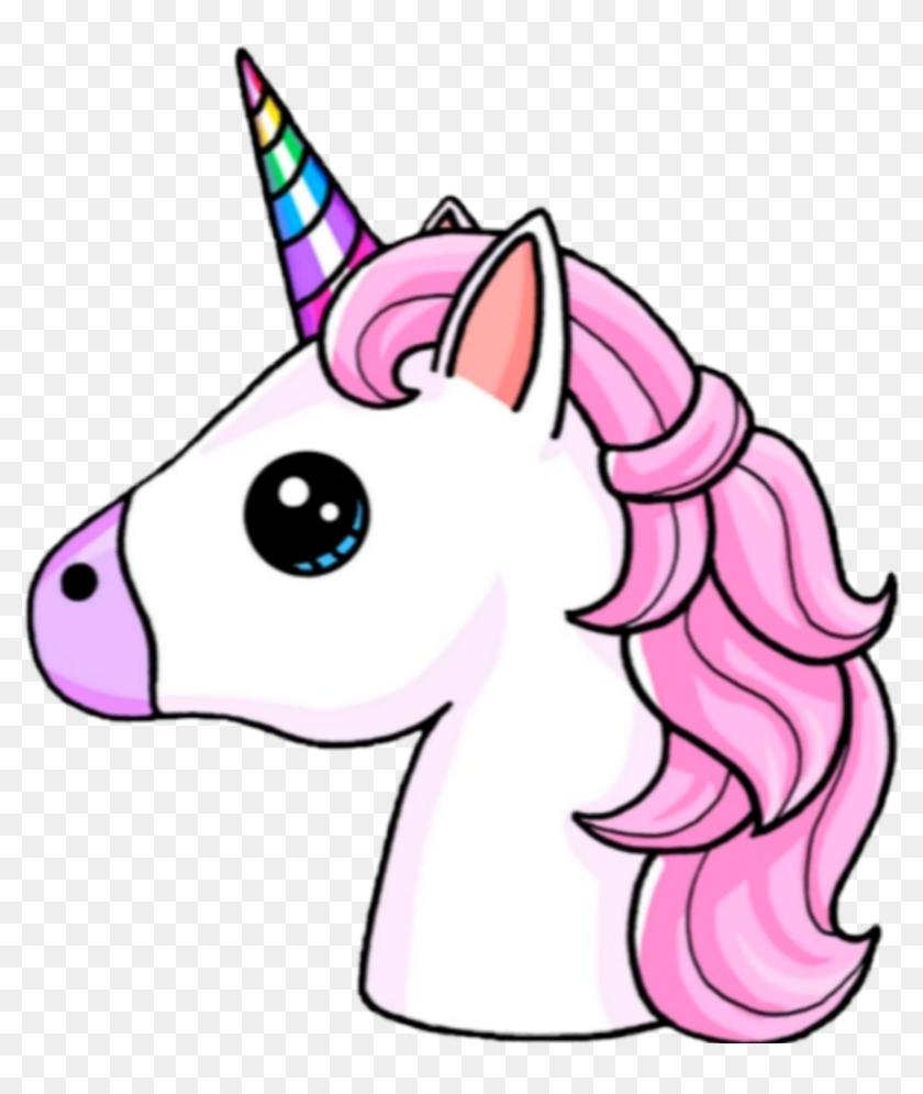 Cartoon Unicorn Emoji Google Search En 2020 Dibujos De Unicornios Unicornio Colorear Como Dibujar Un Unicornio