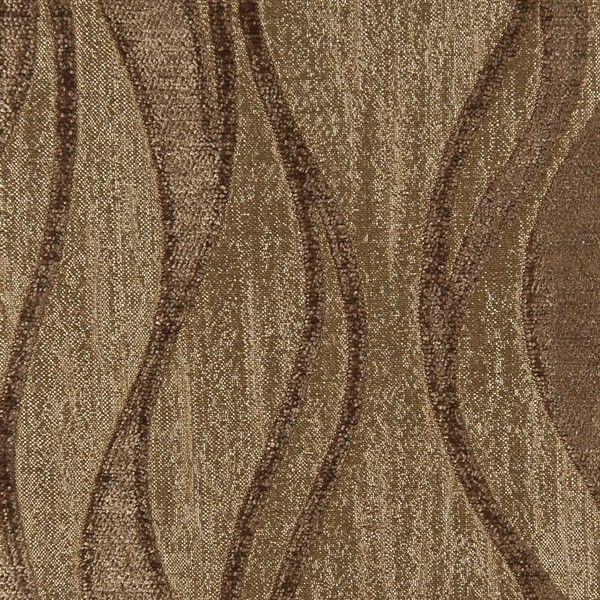 Designer Upholstery Fabric: Lampassi D9