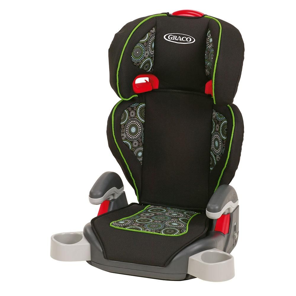Turbobooster Car Seat Spitfire Car Seats Baby Car Seats Booster Car Seat