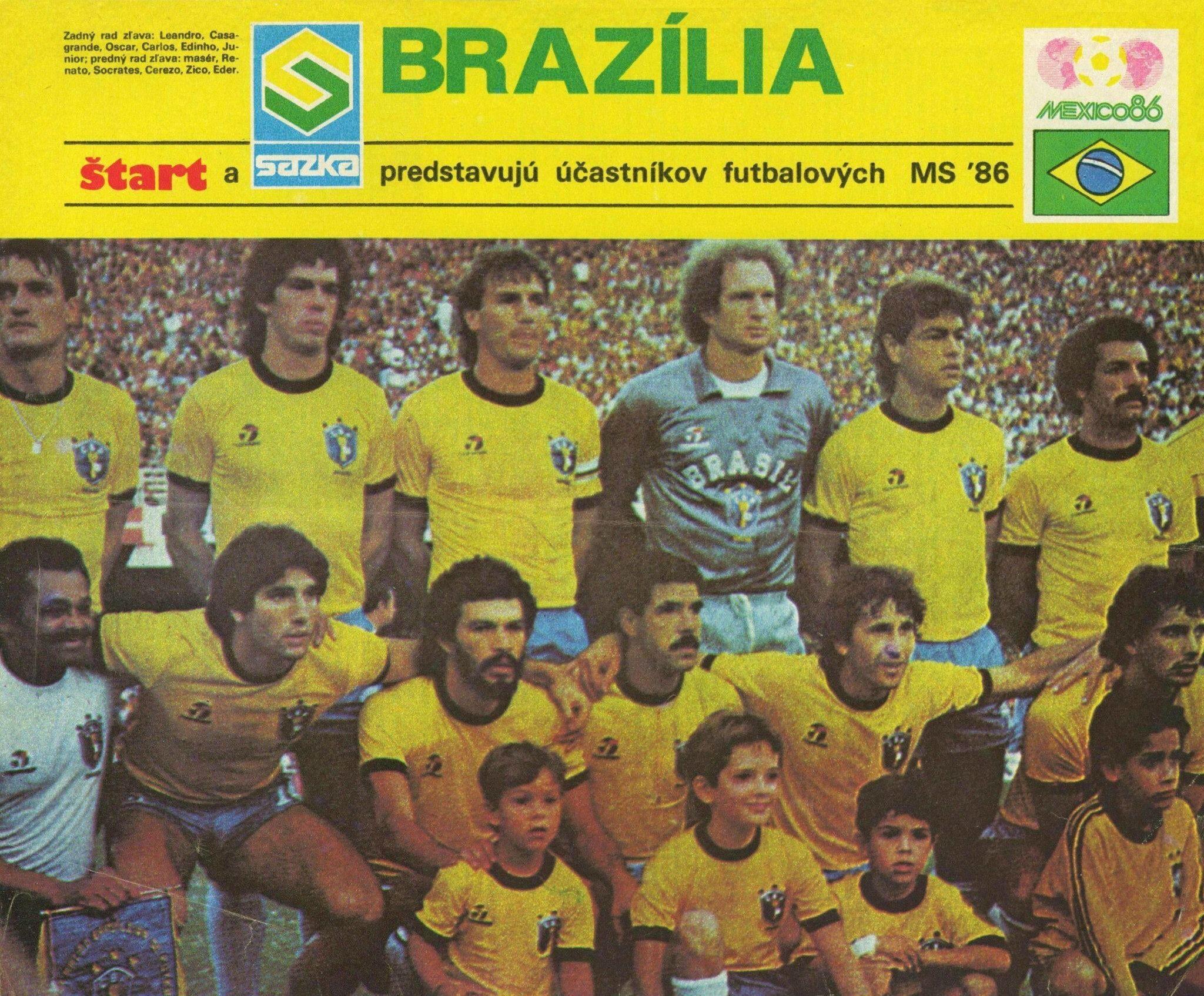 Pin De Luis Alberto Em Futbol Brasileno Selecao Brasileira De
