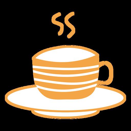 Autumn Tea Cup Cartoon Ad Ad Sponsored Tea Cup Cartoon Autumn Autumn Tea Tea Cups Tea