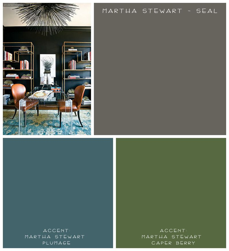 Cool Unfinished Basement Ideas: Paint Suggestions Color Schemes