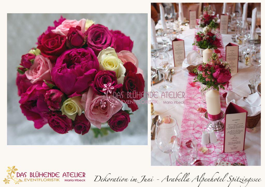 Potentielle Brautstrauss Idee No1 Blumen Fur Hochzeit Brautstrauss Meine Hochzeit