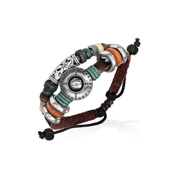 Flotte designer smykker og accessories til kvinder, mænd og børn.