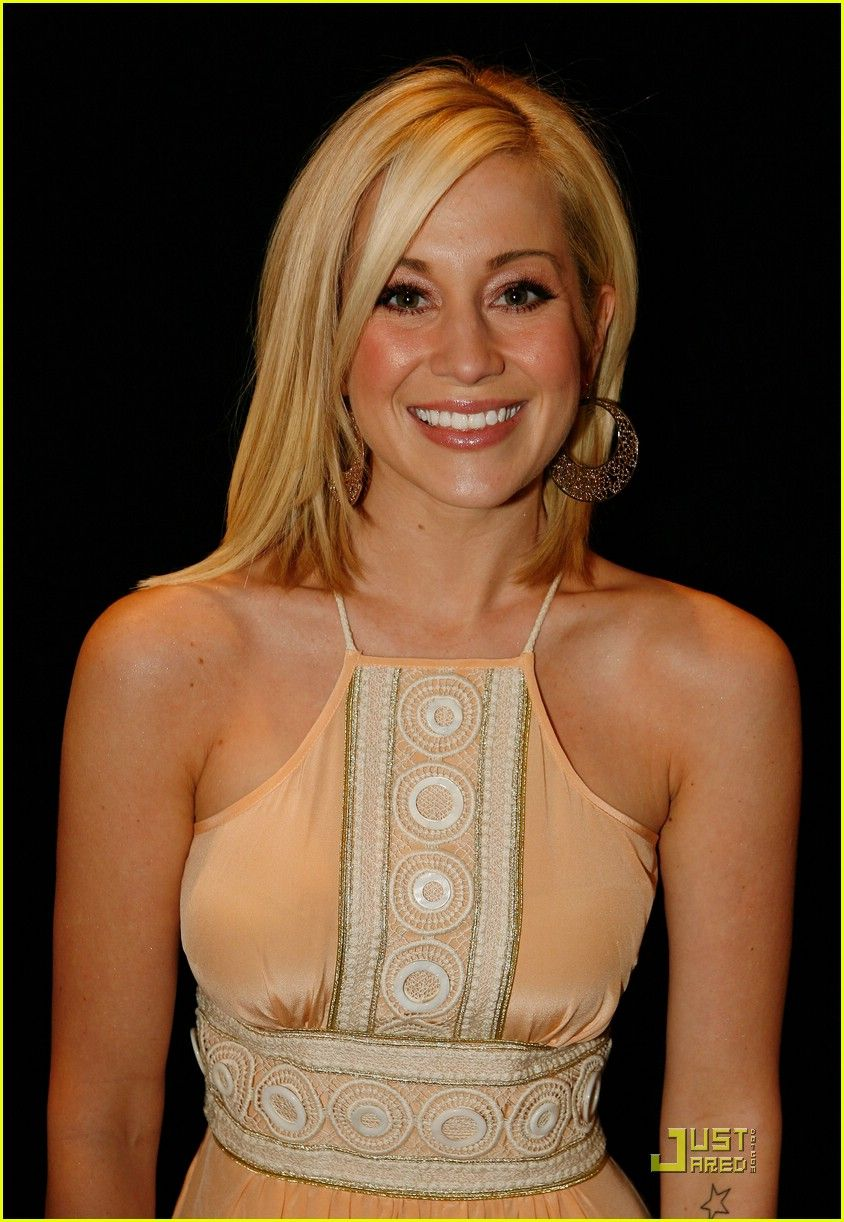 kellie pickler i wonder